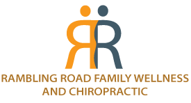 Rambling Road Family Wellness and Chiropractic